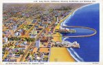 Long_Beach_Rainbow_Pier_1_1939 copy.jpg