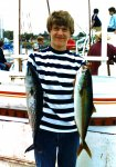 Yellowtail_Bonito_La.Jolla_1984_Mike.JPG