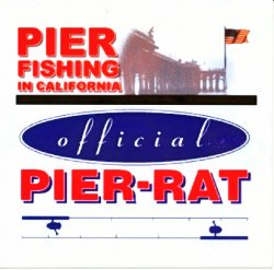 Official_Pier_Rat.JPG